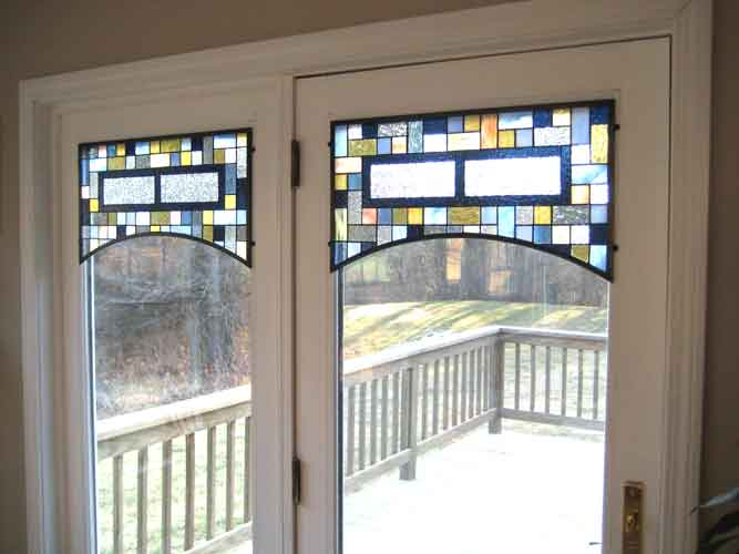 Maine Made Gifts And Stained Glass Windows Art And Crafts