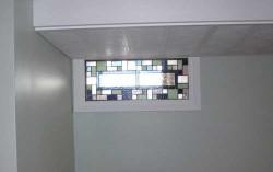 Basement-Window1