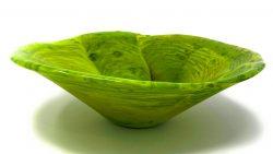 Lime Pot Melt Bowl